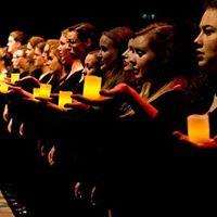Films Concerten Rondleidingen Expositie &amp Debat - 4 en 5 mei