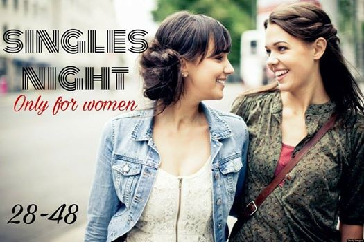 kapelle lesbian singles Hey you great to have you here do you want to meet new lesbian, queer or bisexual people it's super simple with spicy – the brand new chat and dating app for women.