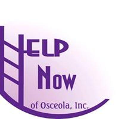 Help Now of Osceola, Inc