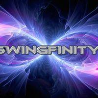 Swingfinity - Wimbledon