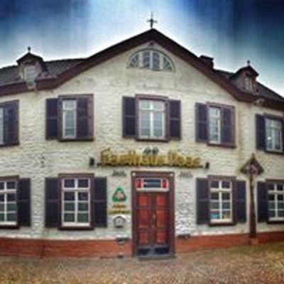 Single party bergisch gladbach
