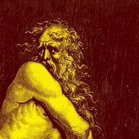 II Colquio de Filosofia da Arte do CefaUff