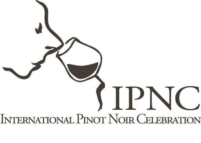 IPNC at Youngberg Hill