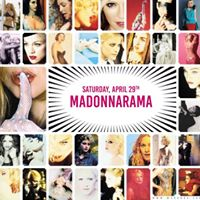 Madonnarama