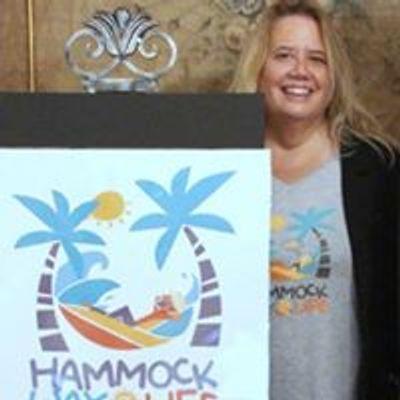 Hammock Way of Life LLC