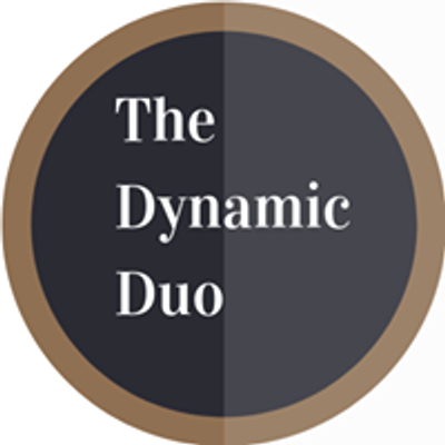 Dynamic Duo Chicago