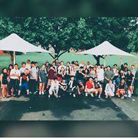 Hayato &amp Miyu s Farewell Party