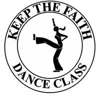Southampton Northern Soul dance lessons
