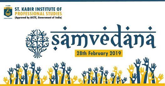 Samvedana 2019