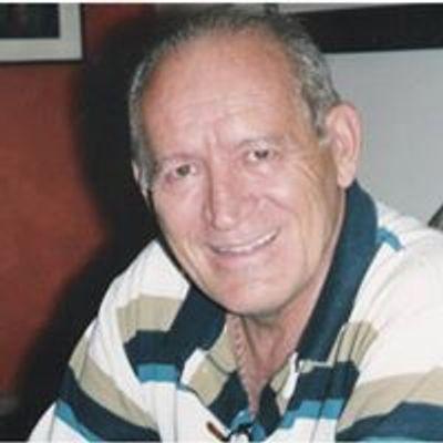 Carlos Aar Oliveira Metafisico