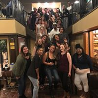 Ladies Night  Ansteads Tobacco Co.