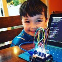 Fun Arduino Electronics and Coding