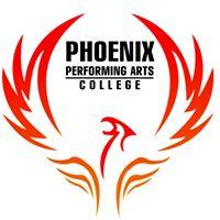Phoenix Performing Arts College