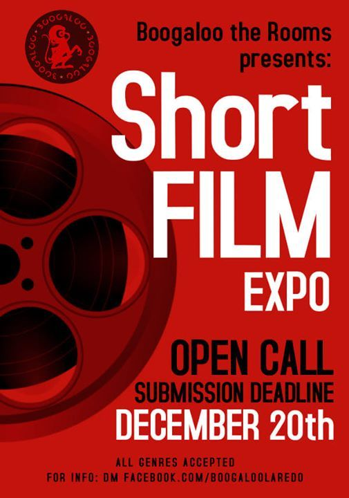 Indie Short Film Expo