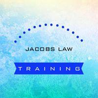 Jacobs Law 101 - Prescott Valley AZ