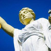 Lezing Het slachtoffer in het strafproces
