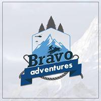 Bravo Adventures