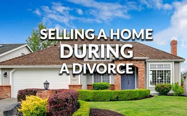 The 9010 Rule to Divorce Real Estate