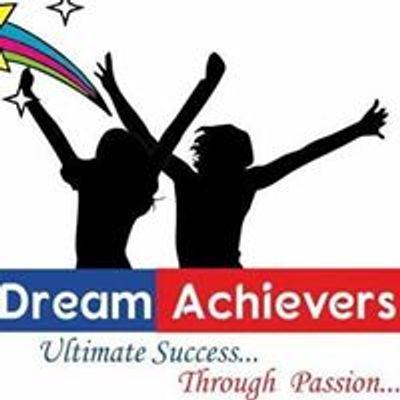 The Dream Achievers