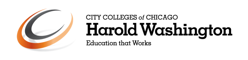 Harold Washington College- Open House Morning Session 10AM
