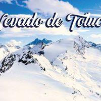 Tour Nevado de Toluca
