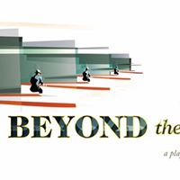 Beyond the Glass at LVLT