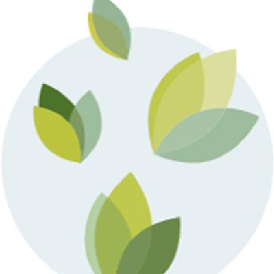 Askimregionen Næringsutvikling