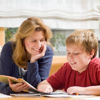 English Tuition Services