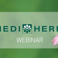 MediHerb Redefining Quality