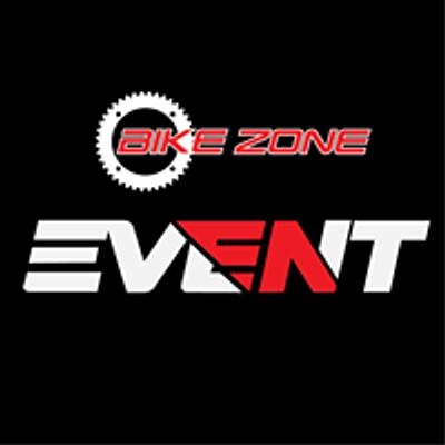 Bike Zone Event