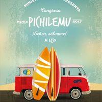 Congreso Pichilemu 2017