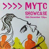 MYTC Showcase