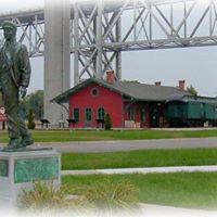 About Town The Thomas Edison Heritage Tour