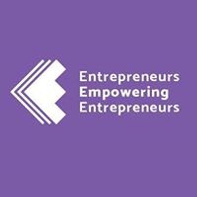 E3 Entrepreneurs Hub