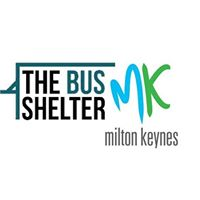 LUSHs Winter Warmer Food Drive for The Bus Shelter MK