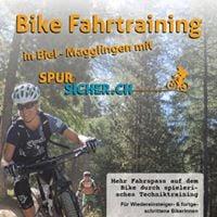 Bike Fahrtraining