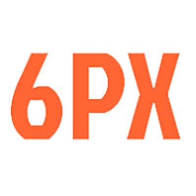 6PX Digital