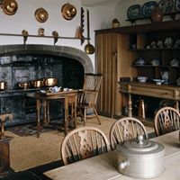 The Country Houses of Sir Edwin Lutyens
