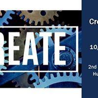 Creators Fair