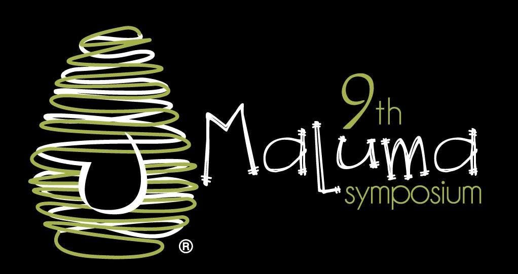 Maluma Symposium 2019