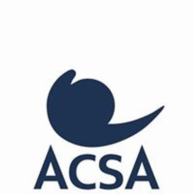 Akademické centrum studentských aktivit (ACSA)