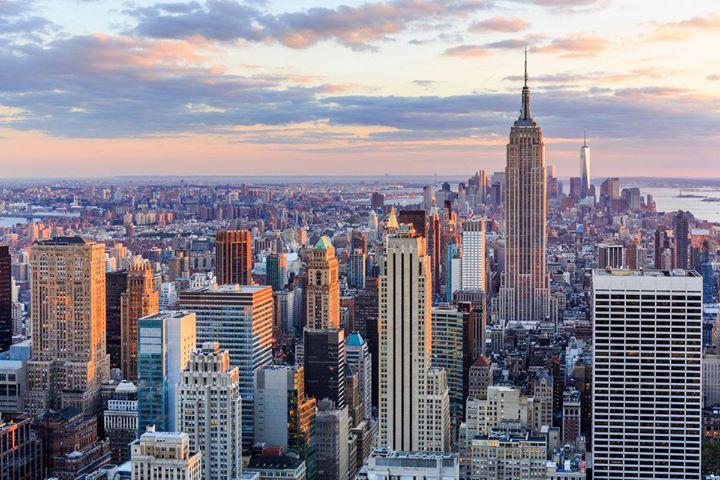 New York City Conducting Workshop