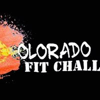 Colorado Fit Challenge (Colorado Springs)