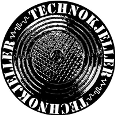 Technokjeller
