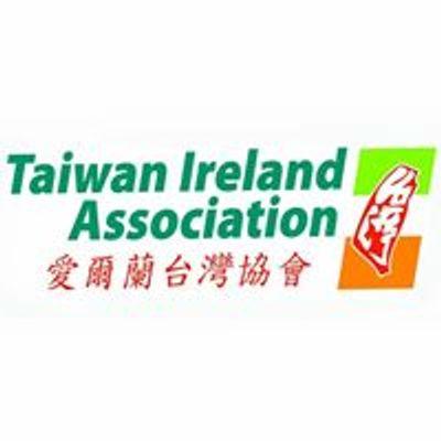 Taiwan Ireland Association