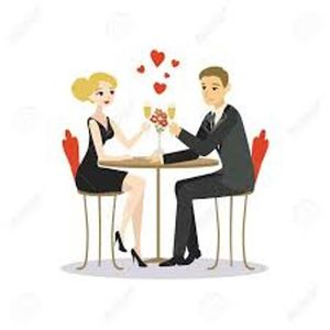 What are some free online dating websites