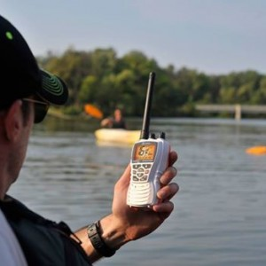RYA VHF Radio course Sun 24th June