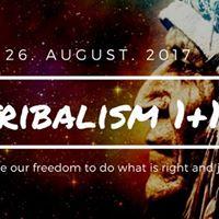 Tribalism 11