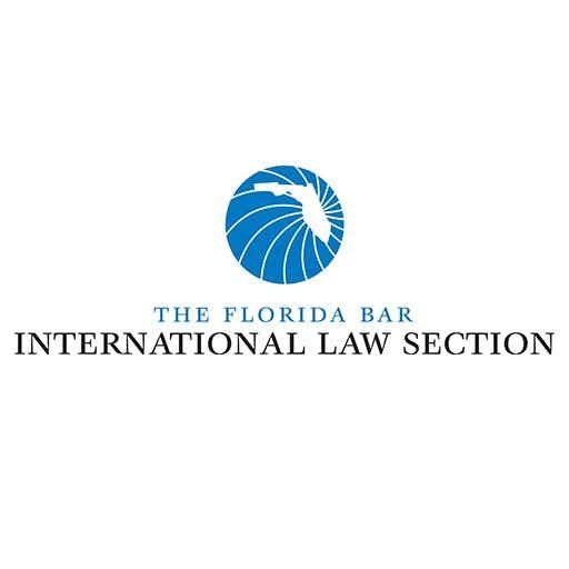 2019 FL Bar ILS Richard DeWitt Memorial Vis Pre-Moot