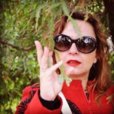 Terapeuta Sara Neves de Sousa